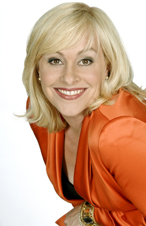 Dianne Carmichael