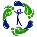 Enviro-Health Presentations