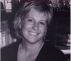 Sandy Smeenk