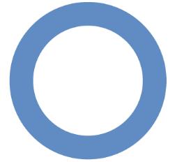 Blue-Circle-Diabetes-Symbol1