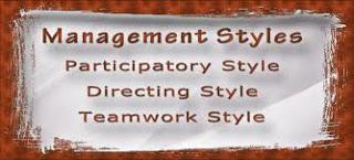 managementStylejpg