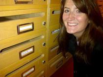 sarahmailboxes
