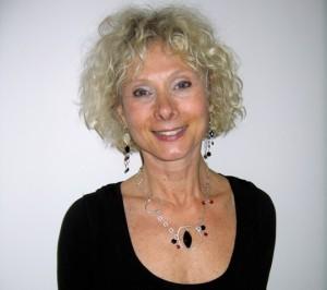 KathyKastner
