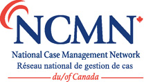 NCMN_logo