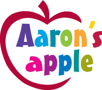 aaronlogo copy