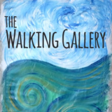 Walking Gallery