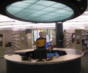 Trek_library2011-72