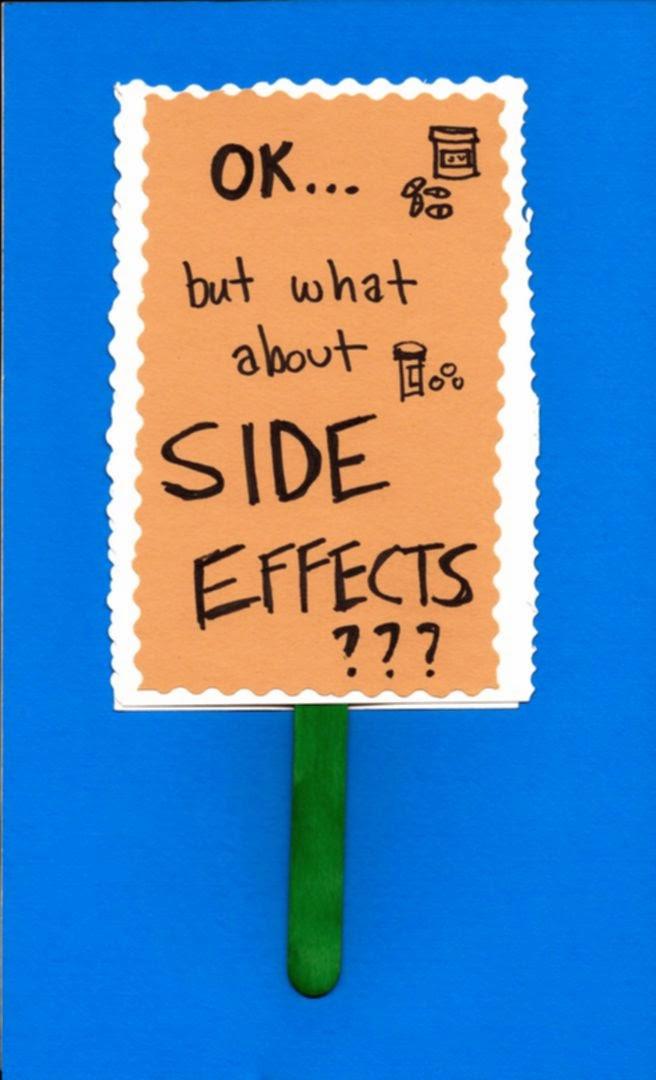 AMM-MedX-PTK-SideEffects-1080