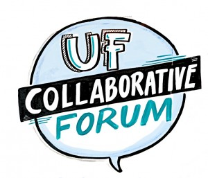 UF-Collab-logo